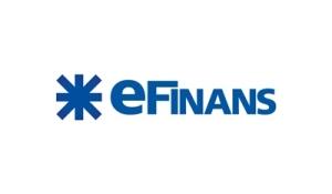 eFinans