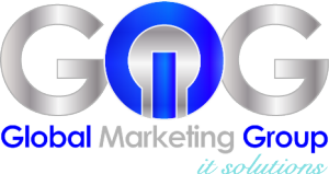 GMG Marketing Azerbaijan