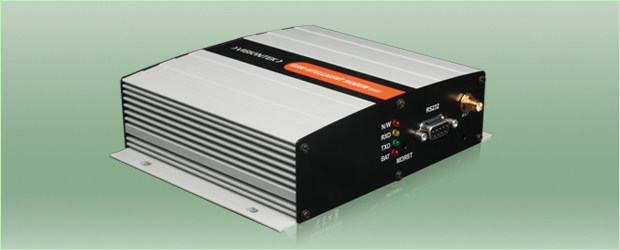 intelligent-modem-81gi