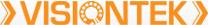 visiontek-logo